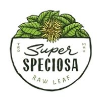 Super Speciosa coupons